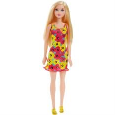 Кукла Barbie (серия Стиль)