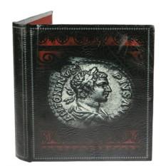 Альбом для монет Античность