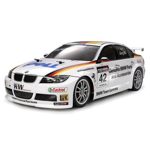 РУ-машина BMW
