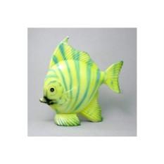Фарфоровая статуэтка Коралловая рыбка