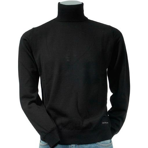 Calvin Klein Jeans Свитер