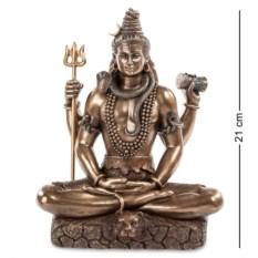 Статуэтка Шива , высота 21 см