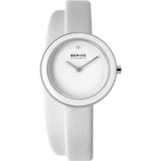 Женские наручные часы Bering Ceramic Collection 33128-854