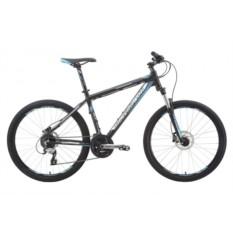 Горный велосипед Silverback Stride 15 (2015)