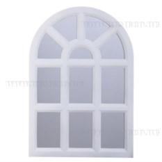 Зеркало Окно