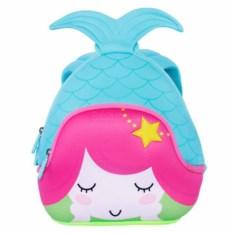 Детский рюкзак Nohoo «Русалочка»