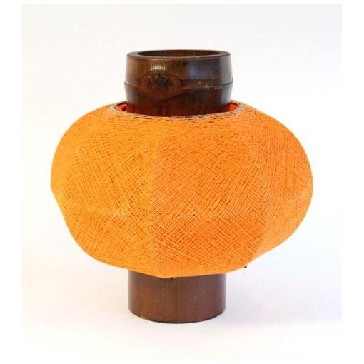 Лампа «Фонарик»