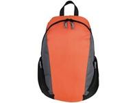 Рюкзак Slazenger, оранжевый
