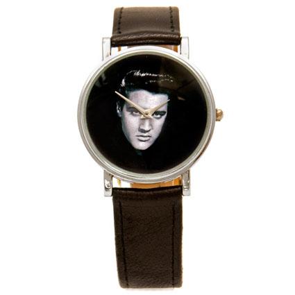 Наручные часы «Элвис»