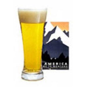 Солод сорт пива american lager