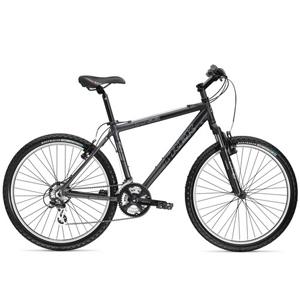 Велосипед Trek 3700 (2008 года)