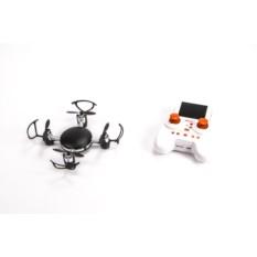 Квадрокоптер MJX X906t quadcopter с fpv камерой