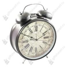 Часы-будильник Исполин