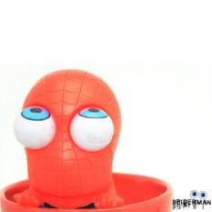 Антистресс игрушка Spiderman