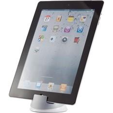 Универсальная подставка для iPhone, iPad