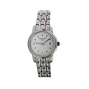 Наручные часы для женщин Certina