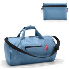 Складная сумка Mini Maxi