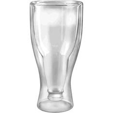 Бокал для пива «Бутылочный»
