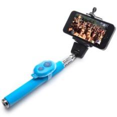 Монопод для селфи HARPER с пристяжным пультом Bluetooth