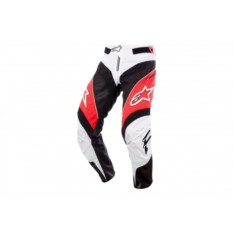 Велосипедные брюки Alpinestars A-Line
