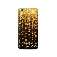 Чехол для телефона iPhone 6 Light up your dreams