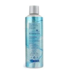 Умный шампунь для всех типов волос Phytoprogenium