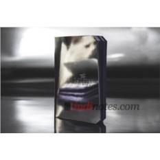 Тетрадь с зеркальной обложкой The Mun Hologram Note А6