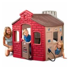 Игровой мульти-домик LittleTikes