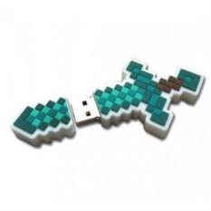 Флешка Меч Minecraft