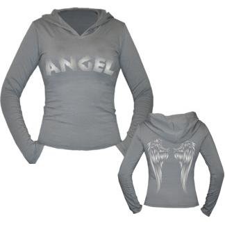 Футболка «Ангел»