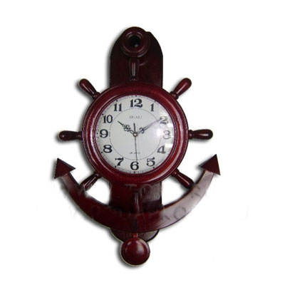 Часы настенные «Юнга»