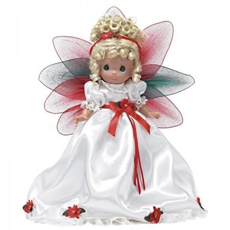 Кукла The Glory of Christmas