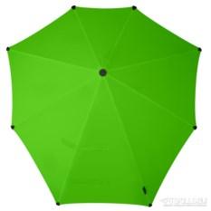 Зонт-трость Senz Original (цвет: bright green)