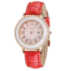 Наручные часы для девочки Mini Watch MN2015