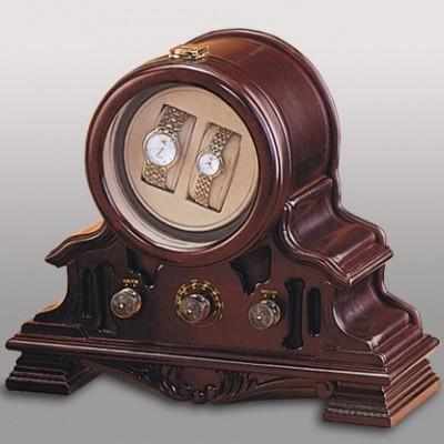 Шкатулка для подзарядки часов с радио «Респект»