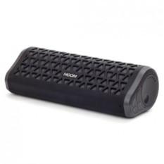 Портативная акустическая колонка MGOM BT Speaker X7