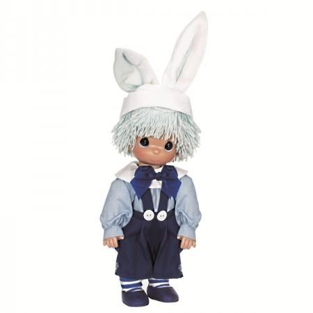 Кукла Some Bunny Loves You – Boy