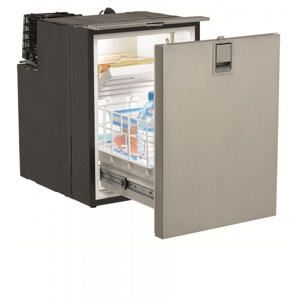 Автохолодильник WAECO CoolMatic CRD 50S