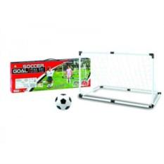 Набор для игры в мини-футбол