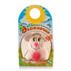 ЭкоЖивчик Мышка (травянчик)