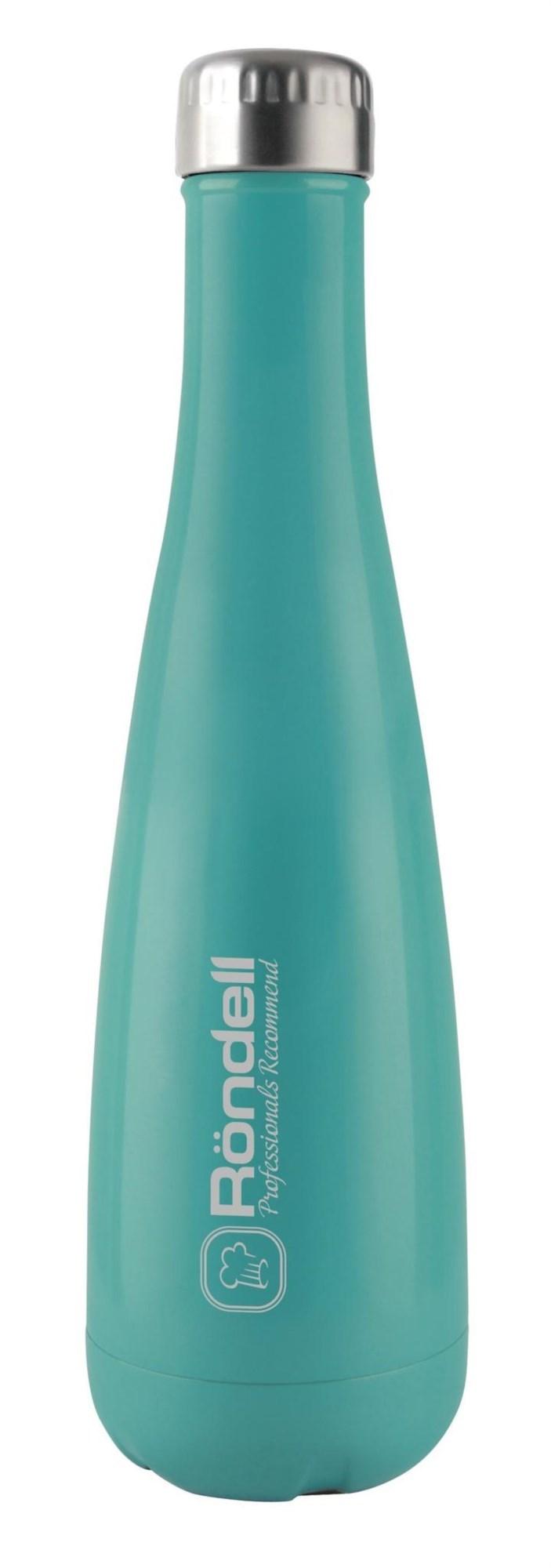 Термос Rondel Turquoise (750 мл)
