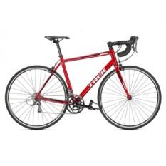 Шоссейный велосипед Trek 1.1 C H2 (2016)