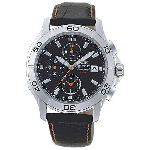 часы наручные ORIENT CTD0E002B