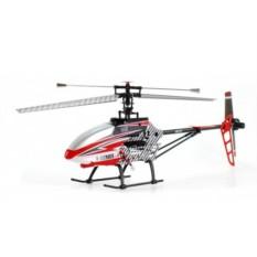 Радиоуправляемый вертолет MJX MJX-F45 Shuttle