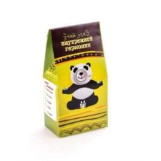 Чай Для внутренней гармонии