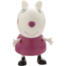 Игровой набор «Сьюзи», Peppa Pig