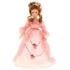Кукла Александра
