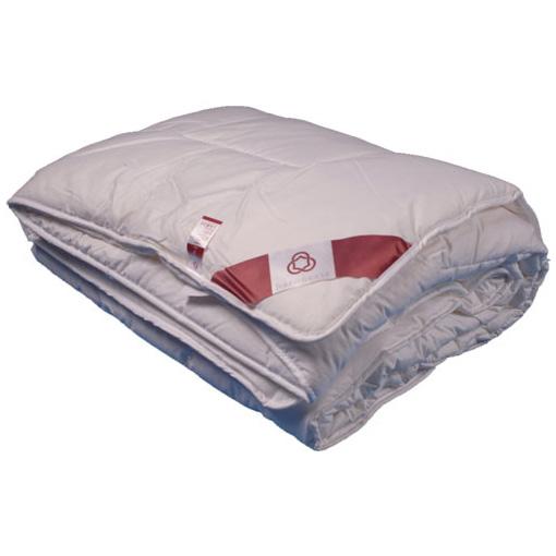Одеяло «Bamboo» 145x205
