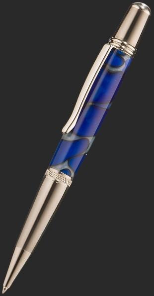 Шариковая ручка Сиена