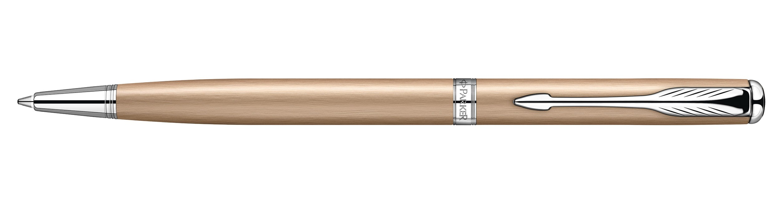 Шариковая ручка Parker Sonnet